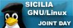 SICILIA GNU/Linux JOINT DAY