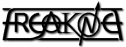 Immagine:logoFreaknetpiccolo.png